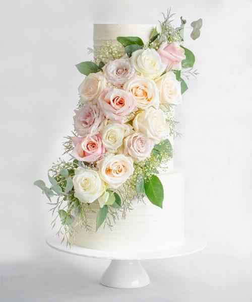 wedding-category